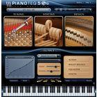 Modartt Pianoteq 5 Standard Upg. Stage