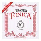 Pirastro Tonica Viola D 4/4 medium