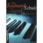 Voggenreiter Die Keyboard Schule