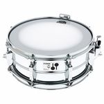 Sonor MP454 Marching Snare Drum