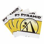Pyramid Mandolin Banjo