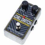Electro Harmonix Chillswitch