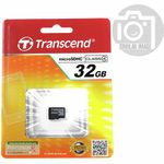 Thomann Micro SD Card 32 GB