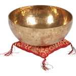 Thomann New Shining 3kg Singing Bowl