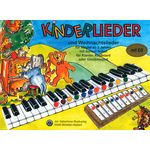 Siebenhüner Musikverlag Kinderlieder
