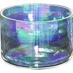 SoundGalaxieS Crystal Bowl Angel's 16cm
