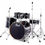 Pearl EXL705 /C248 Export Lacquer