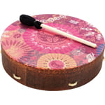 "Remo Buffalo Drum 14""x3,5"" Warrior"