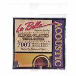 La Bella 700T Tenor Guitar Strings