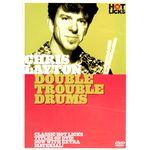 Hot Licks Chris Layton - Double Trouble