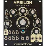 Dreadbox Ypsilon