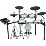 Yamaha DTX760K E-Drum Set