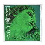 Pirastro Evah Pirazzi E Bass light