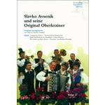 August Seith Musikverlag Slavko Avsenik Oberkrainer 2