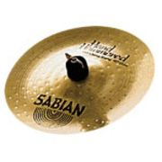 """Sabian 10"""" HH China Kang"""