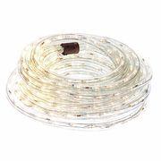 Eurolite Rubberlight LED white 3000K 9m