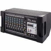 the t.mix PM800