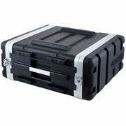 Thomann Rack Case 4U