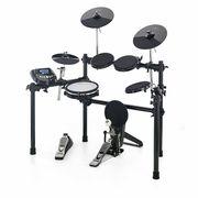 Millenium MPS-500 USB E-Drum Set