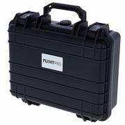 Flyht Pro WP Safe Box 3 IP65