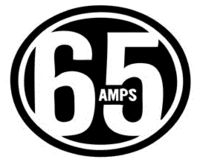 65 Amps