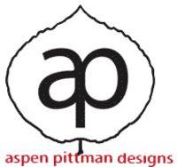 aspen pittman designs