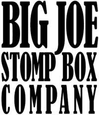 Big Joe