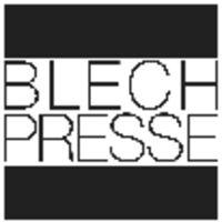 Blechpresse Verlag