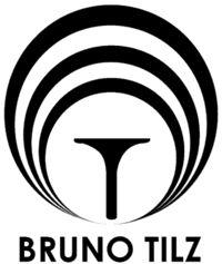Bruno Tilz