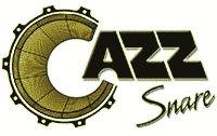 CAZZ Snare
