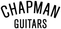 Chapman Guitars