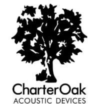 CharterOak