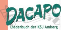 Stiftung Dacapo