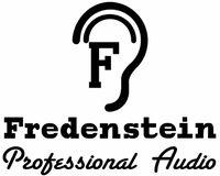 Fredenstein