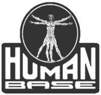 Human Base