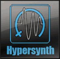 Hypersynth