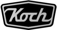 Koch Amps
