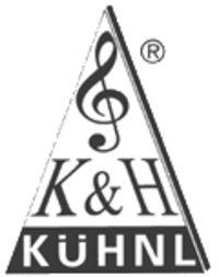 Kühnl & Hoyer
