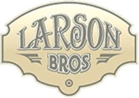 Larson Bros