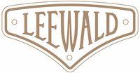 Leewald