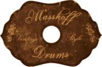 Masshoff Drums
