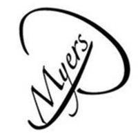Myers Pickups