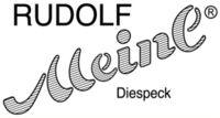 Rudolf Meinl