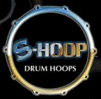 S-Hoop