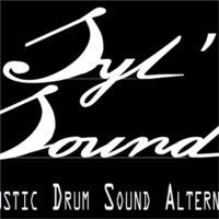 Syl'Sound