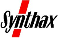 Synthax