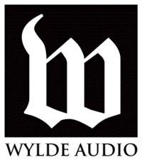 Wylde Audio