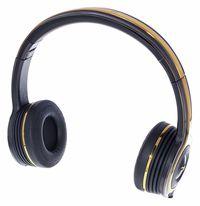 Monster ROC Freedom Wireless On-Ear