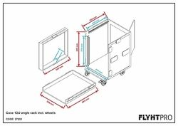 Technical Drawing