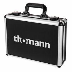 Mix Case 3727G Thomann